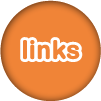 button_links
